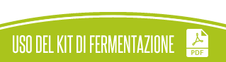tit_uso_kit_fermentazione